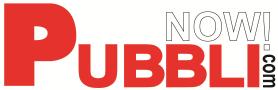 logo-pubblico-online