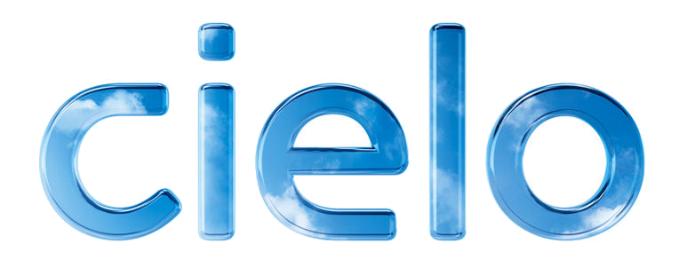 20110802221248!Logo_cielo