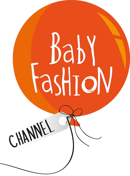 baby-fashion-channel