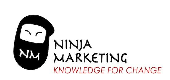 ninja_marketing
