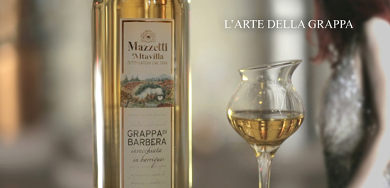 Mazzetti