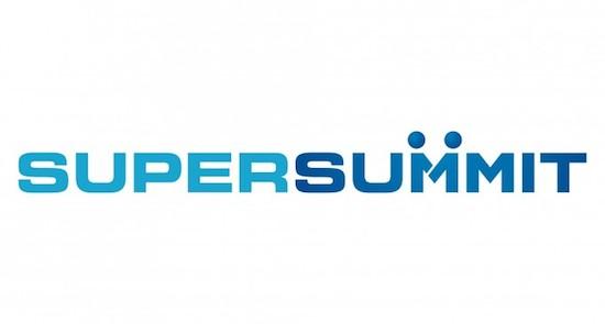 seo_web_marketing_supersummit