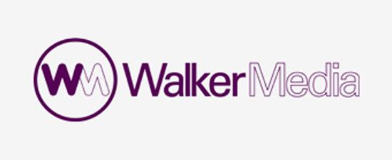 walker_media