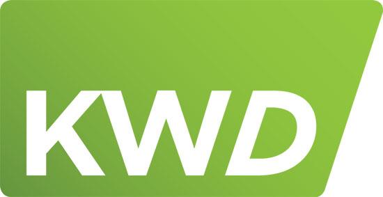 KWD_Webranking
