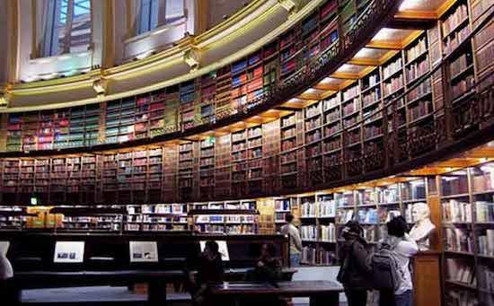 british_library