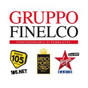 finelco
