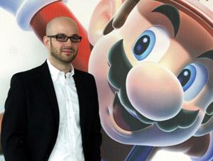 Nintendo_Italia