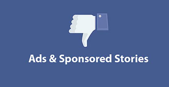 sponsored_stories