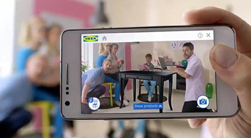 App_Ikea