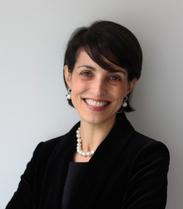 Alessandra Giaquinta