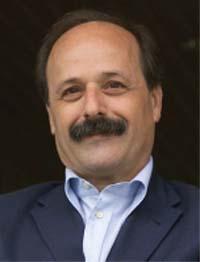 Alessandro Villoresi