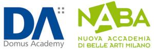 Domus-Academy-e-NABA