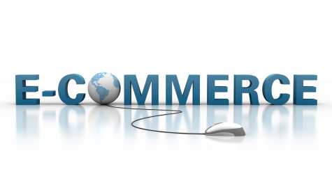 E-Commerce-Sites