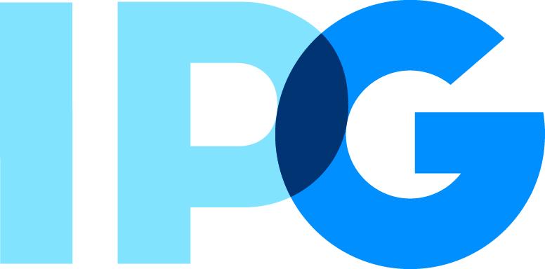 IPGlogo
