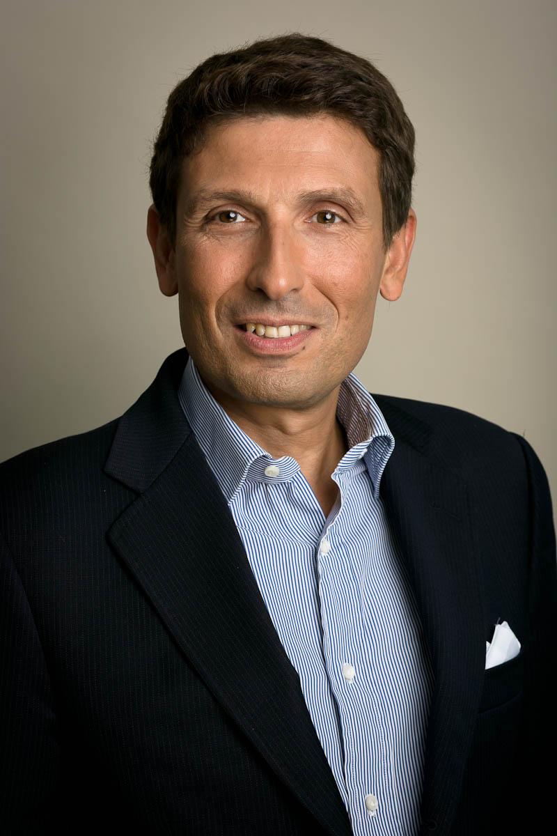 Jaime Ondarza