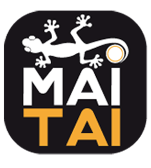 Logo Mai Tai