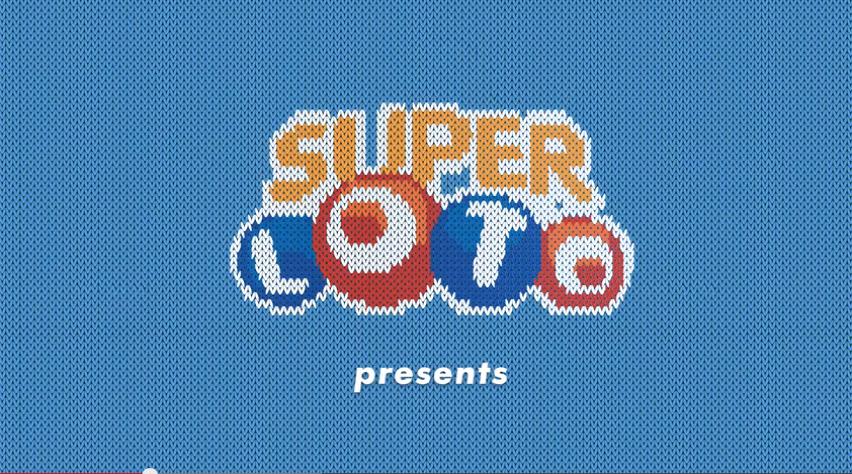super loto spot