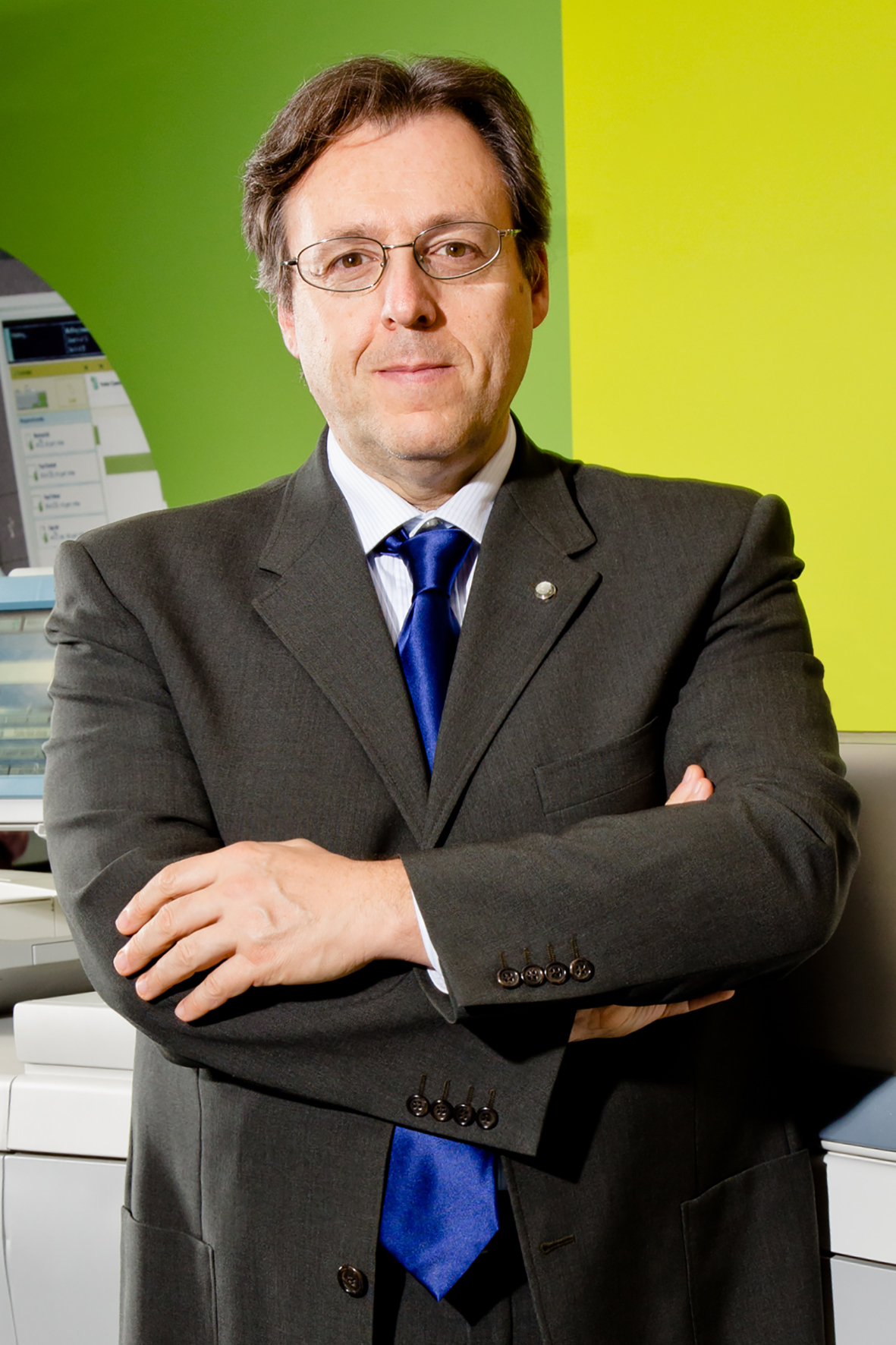 Stefano-Zenti
