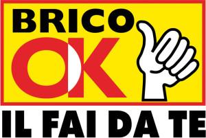 brico_OK.jpg