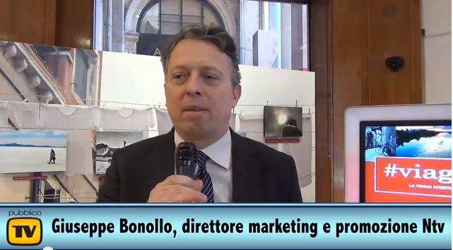 frame-Bonollo