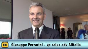 frame-Ferrarini