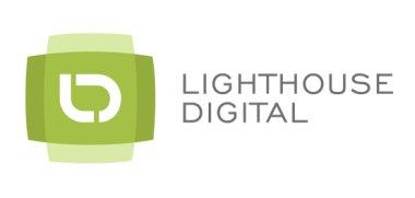 logoLighthouseDigital-Phase4