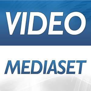 video mediaset
