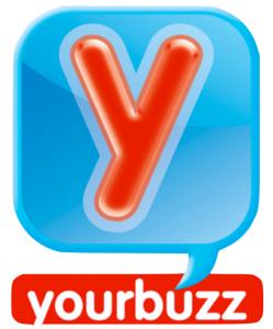yourbuzz