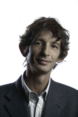 Aldo Vitali