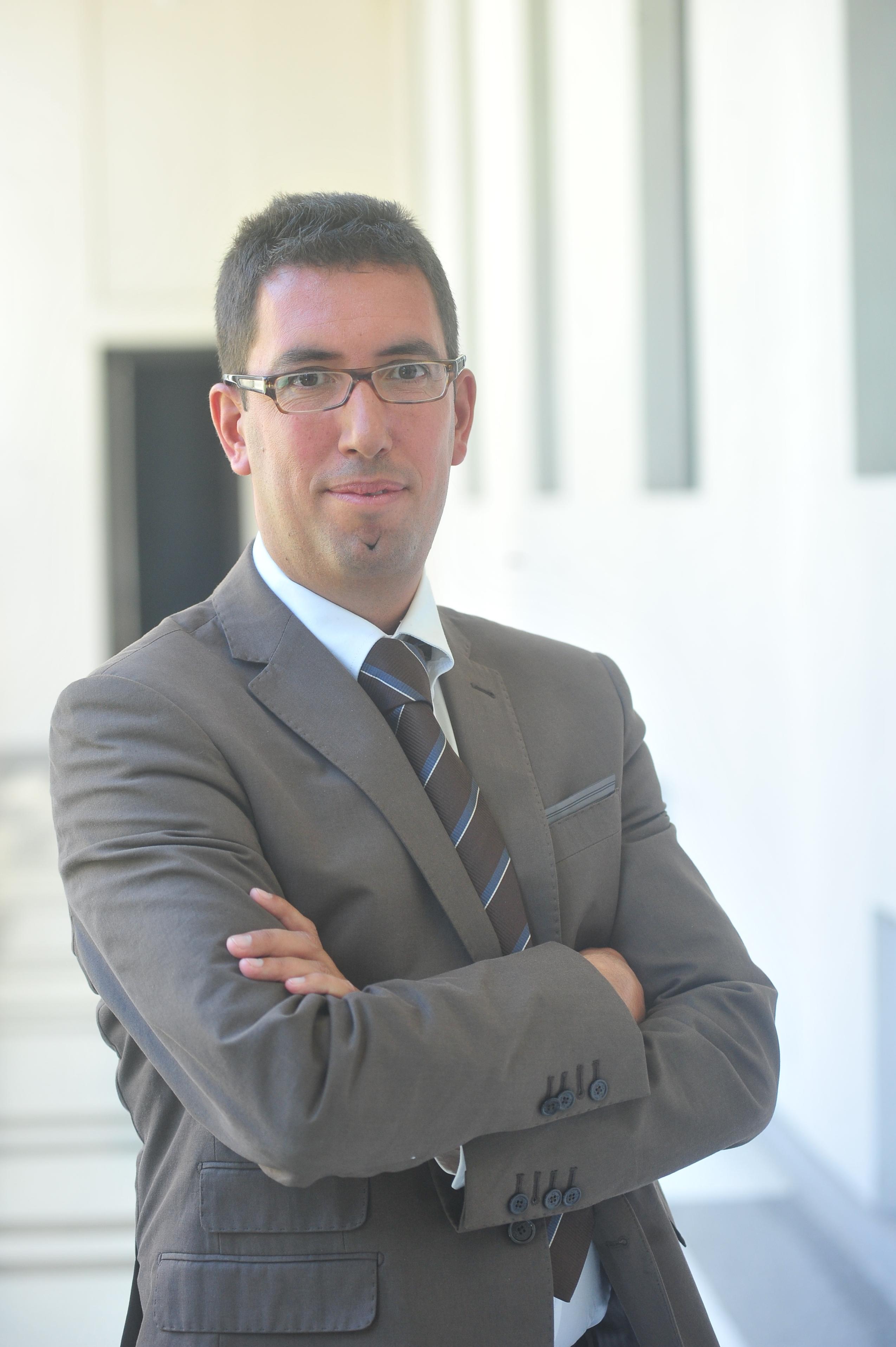 AugustoPassarelli