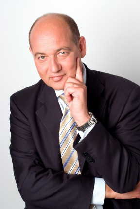 Enrico_Gasperini_Presidente_Audiweb-288x430