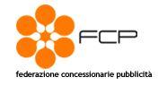 FCP adv