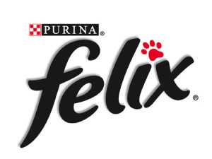 Felix_Logo