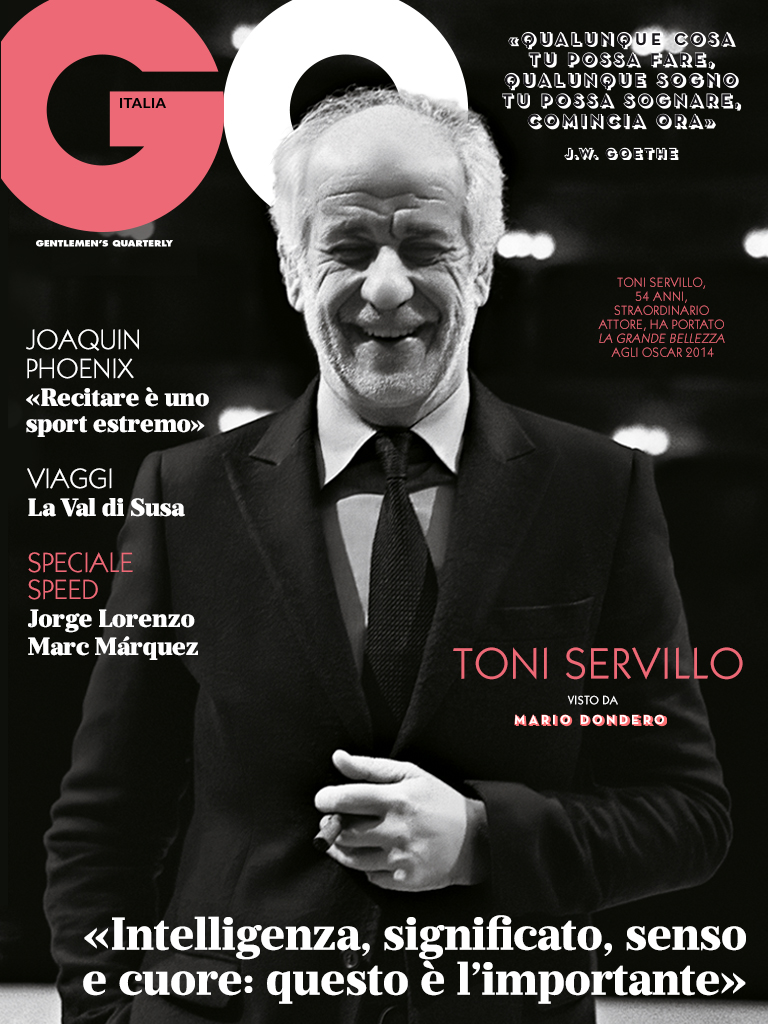 GQ_cover_servillo