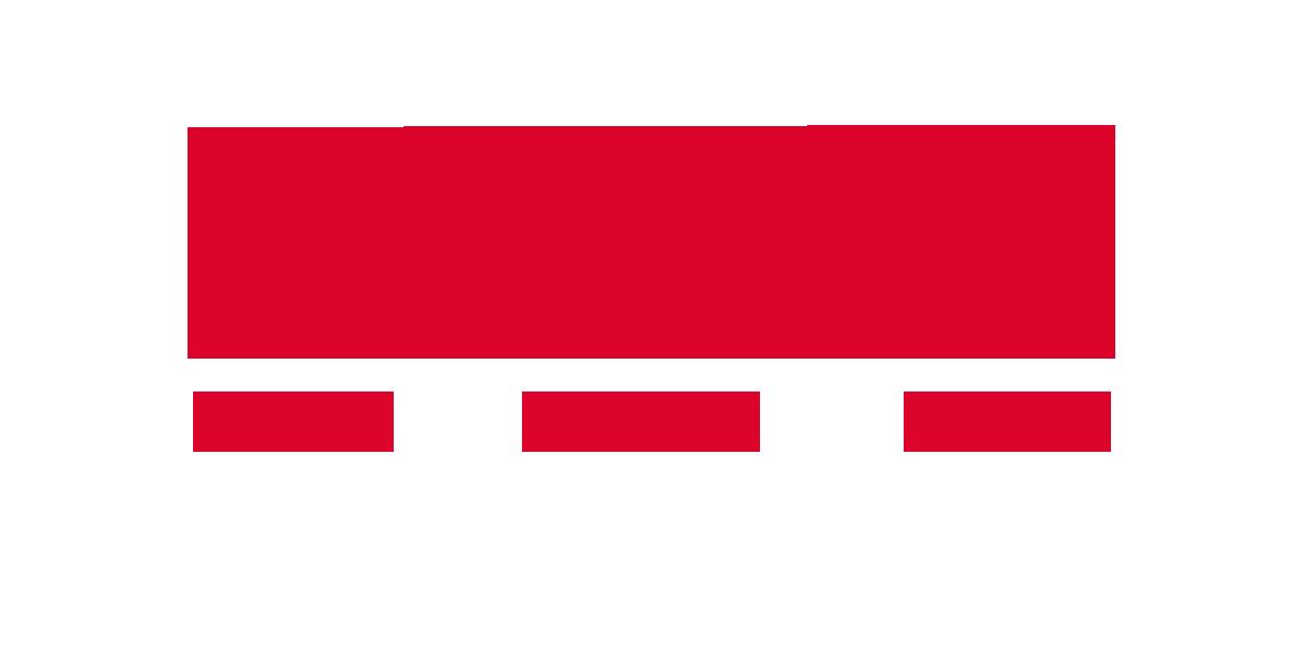 Havas-italia-logo