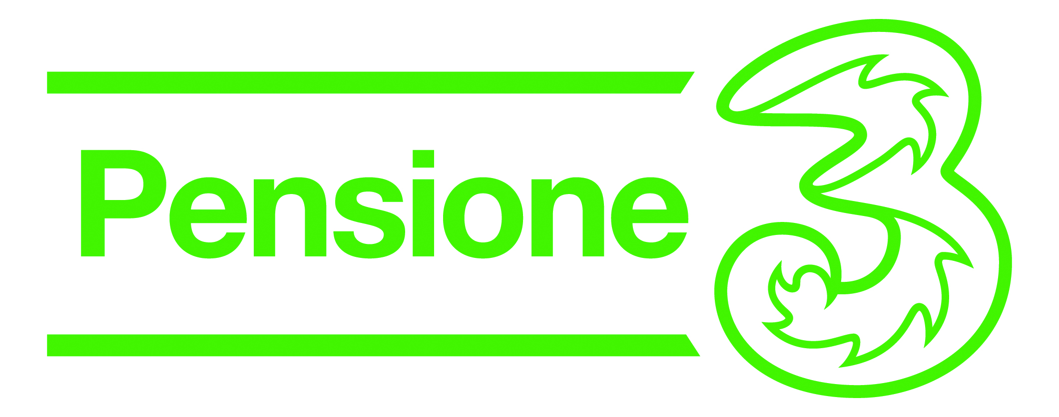 LogoPensione3_Green_CMYK[1]
