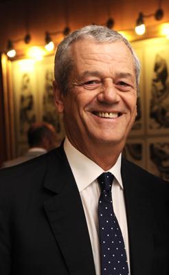 Luciano Bernardini de Pace;Edwards Duncan