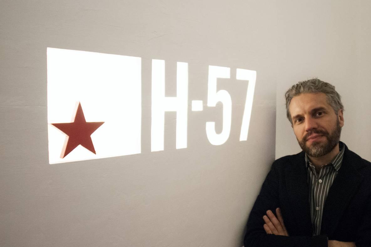 Marco Dalbesio h-57