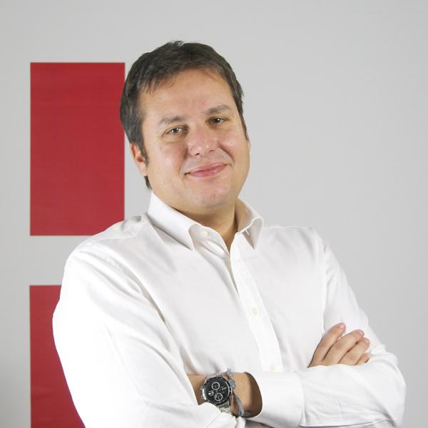 Maurizio BERTOLI