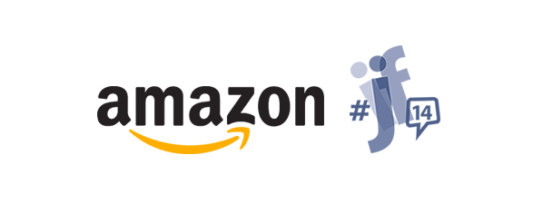 Sponsorship Amazon
