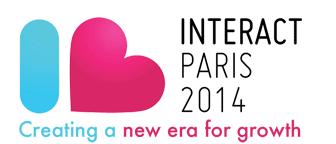 interact paris 2014