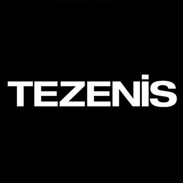 logo Tezenis