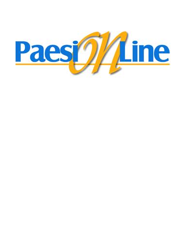 paesi on line