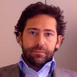 Alessandro Pierobon