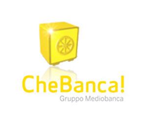 Chebanca-Logo