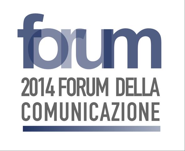 ForumCom2014