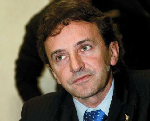 Guido Bonomelli