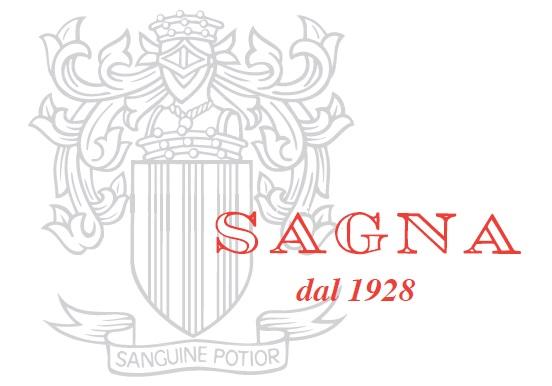 Logo Sagna