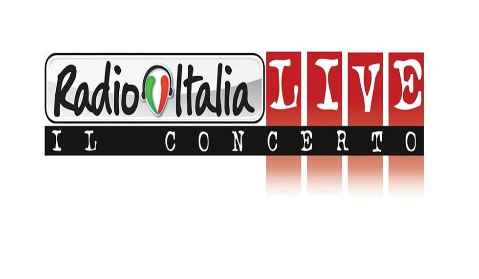Radio-Italia-