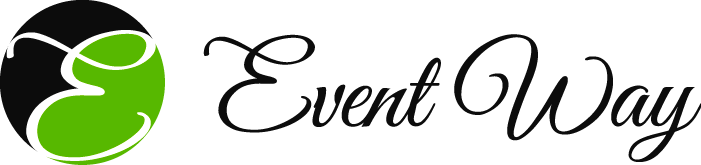eventway